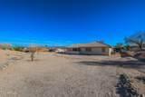 502 Sierra Vista Drive - Photo 36