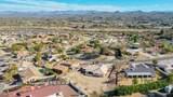 502 Sierra Vista Drive - Photo 38