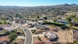 502 Sierra Vista Drive - Photo 40
