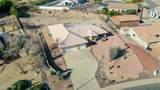 502 Sierra Vista Drive - Photo 44
