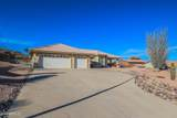 502 Sierra Vista Drive - Photo 45