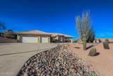 502 Sierra Vista Drive - Photo 46