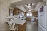 502 Sierra Vista Drive - Photo 7