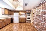 3111 Oakmont Drive - Photo 3