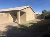 263 Cheyenne Road - Photo 11