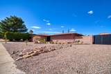 1349 Mesquite Drive - Photo 1