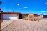 1349 Mesquite Drive - Photo 3