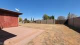 1131 Plaza Del Toro - Photo 21