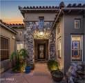 9345 Mountain Spring Road - Photo 44
