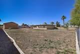 4415 Greenway Road - Photo 26