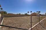 4415 Greenway Road - Photo 27