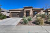 11128 Tumbleweed Avenue - Photo 1
