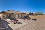 11128 Tumbleweed Avenue - Photo 35