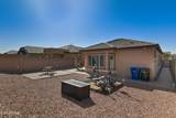 11128 Tumbleweed Avenue - Photo 36