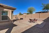 11128 Tumbleweed Avenue - Photo 38