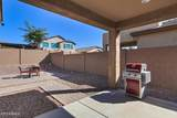 11128 Tumbleweed Avenue - Photo 39