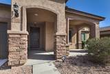11128 Tumbleweed Avenue - Photo 4
