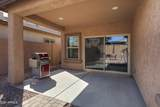 11128 Tumbleweed Avenue - Photo 40