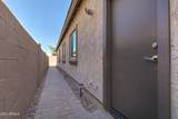11128 Tumbleweed Avenue - Photo 43