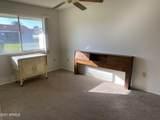 13406 Cedar Drive - Photo 10
