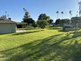 13406 Cedar Drive - Photo 14