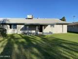 13406 Cedar Drive - Photo 15
