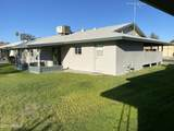 13406 Cedar Drive - Photo 16