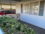 13406 Cedar Drive - Photo 17
