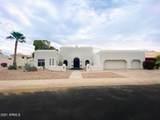 5345 Mclellan Road - Photo 3