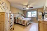 9535 Country Club Drive - Photo 12