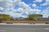 1168 Main Drive - Photo 14