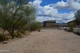 1168 Main Drive - Photo 3