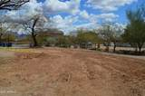 1168 Main Drive - Photo 8
