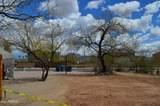 1168 Main Drive - Photo 9