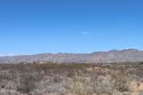 TBD Desert Mountain Trail - Photo 2