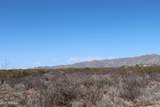 TBD Desert Mountain Trail - Photo 3