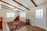 5402 Mckellips Street - Photo 11