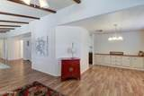 5402 Mckellips Street - Photo 14