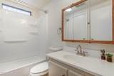 5402 Mckellips Street - Photo 21