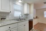 5402 Mckellips Street - Photo 26
