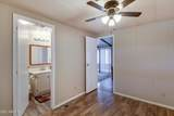 5402 Mckellips Street - Photo 28