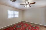 5402 Mckellips Street - Photo 29