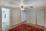 5402 Mckellips Street - Photo 30