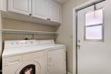 5402 Mckellips Street - Photo 32