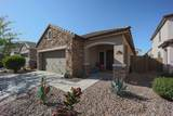 20180 Desert Bloom Street - Photo 1