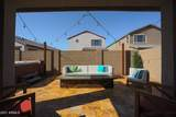 20180 Desert Bloom Street - Photo 25