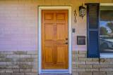 4819 Brill Street - Photo 4