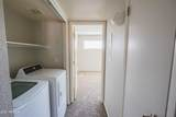 11640 51ST Avenue - Photo 10