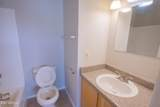 11640 51ST Avenue - Photo 12