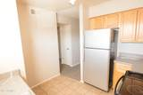 11640 51ST Avenue - Photo 13